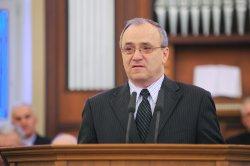 Антонюк Николай Степанович