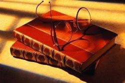 Короткие книги