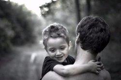 Вина Отцов