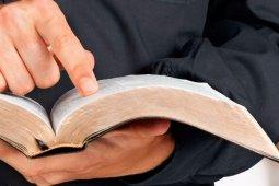 Записи проповедей разных проповедников