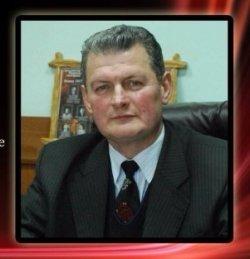 Пысларь Валерий