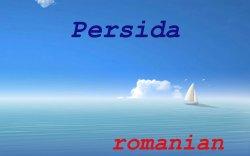 Persida