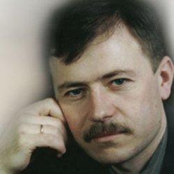 Вадим Дахненко