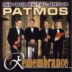 Patmos - Instrumental Group