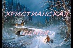 В. Корчевский, К. Лиховодов