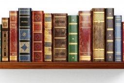 Начитанные рассказы и аудио книги