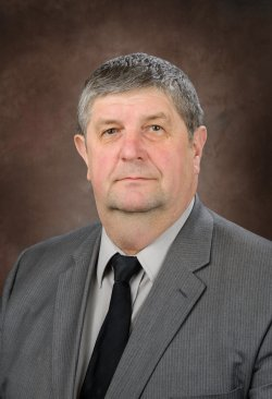 Марченко Сергей