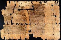Послание к Евреям